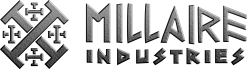 Millaire Industries